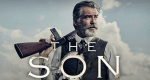 The Son – Bild: AMC
