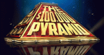 The $100,000 Pyramid – Bild: ABC