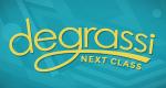 Degrassi: Die nächste Klasse – Bild: Netflix/Family Channel
