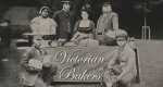 Victorian Bakers – Bild: BBC Two/Screenshot