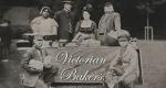 Victorian Bakers – Bild: BBC Two/Screenshot