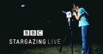 Stargazing Live – Bild: BBC