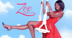 Zoe Ever After – Bild: BET