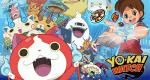 Yo-Kai Watch! – Bild: LYW/Level-5 Inc.