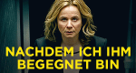 Apple Tree Yard – Bild: BBC One