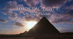 Immortal Egypt with Joann Fletcher – Bild: BBC Two/Screenshot