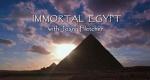 Die Geschichte Ägyptens – Bild: BBC Two/Screenshot