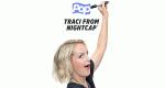 Nightcap – Bild: POP