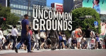 Uncommon Grounds – Der Kaffee-Jäger – Bild: Travel Channel