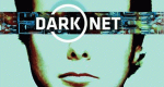 Dark Net – Bild: Showtime