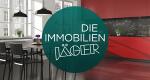 Die Immobilienjäger – Bild: VOX