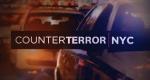 Spezialeinheiten – Kämpfer gegen den Terror – Bild: ZDF Enterprises/Screenshot