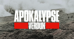 Apokalypse Verdun – Bild: CC&C