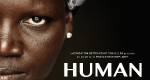 Human – Die Serie – Bild: GoodPlanet Foundation/Bettencourt Schueller Foundation