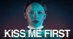 Kiss Me First – Bild: Channel4/Netflix