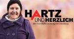 Hartz und herzlich – Die Eisenbahnsiedlung von Duisburg – Bild: RTL II