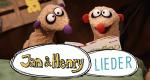 Jan & Henry Lieder – Bild: rbb/bigSmile Ent./NDR/MDR