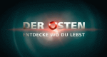 Wildnis in Mitteldeutschland – Bild: MDR