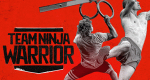 Team Ninja Warrior – Bild: Esquire Network
