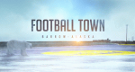 Football Town: Barrow, Alaska – Bild: NFL Network