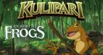 Kulipari – Die Frosch-Armee – Bild: Netflix/Splash Entertainment