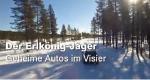Der Erlkönig-Jäger – Bild: ZDF