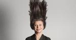 Tracey Ullman's Show – Bild: BBC