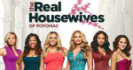 The Real Housewives of Potomac – Bild: Bravo