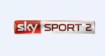 Golf-Tours – Bild: Sky Sport 2