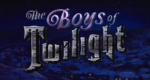 The Boys of Twilight – Bild: CBS