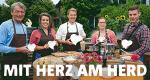 Mit Herz am Herd – Bild: SR/Becker & Bredel