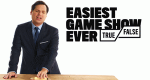 Easiest Game Show Ever – Bild: Pop
