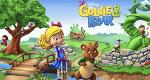 Goldie & Bär – Bild: Disney