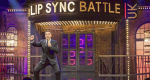 Lip Sync Battle UK – Bild: Channel 5