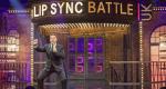 Lip Sync Battle UK – Bild: Channel 5