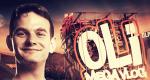 Oli Mega Vlog – Bild: SRF