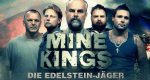 Mine Kings: Die Edelstein-Jäger – Bild: National Geographic Channel/Screenshot