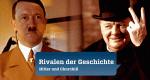 Rivalen der Geschichte – Bild: ZDFinfo/History Media