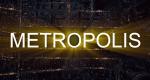 Metropolis – Die Seele einer Stadt – Bild: Nutopia
