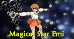 Magical Star Emi