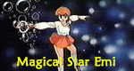 Magical Star Emi