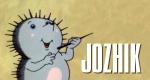 Jozhik – Bild: KIDCON - Kinder-Medien-Konzepte GmbH