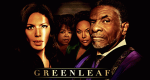 Greenleaf – Bild: OWN