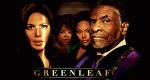 Greenleaf – Bild: OWN
