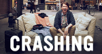 Crashing – Bild: HBO/Screenshot