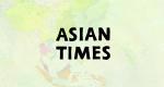 Asiatische Zeiten – Bild: Travel Channel/Screenshot