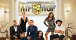 Growing Up Hip Hop – Bild: WE tv