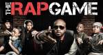 The Rap Game – Bild: Lifetime