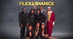 Flex & Shanice – Bild: OWN