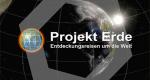 Projekt Erde – Bild: Broadcast Nature Movies